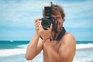 davidlohmueller-photography