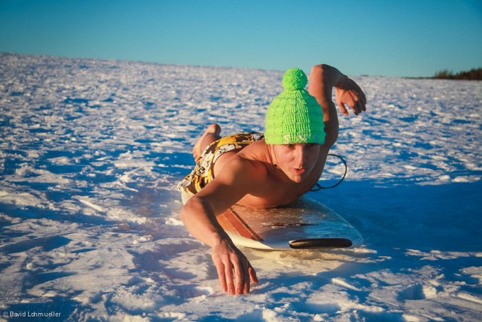 Snowsurfing for the Best Job In The World (17)