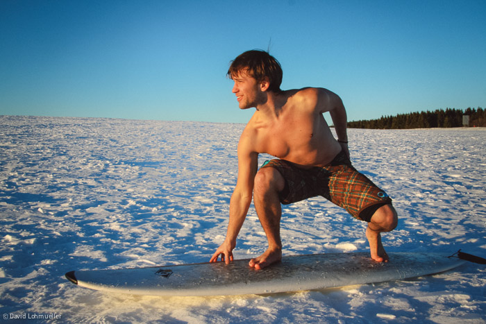 Snowsurfing for the Best Job In The World (16)