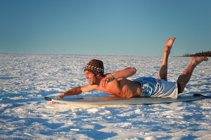 Snowsurfing for the Best Job In The World (13)
