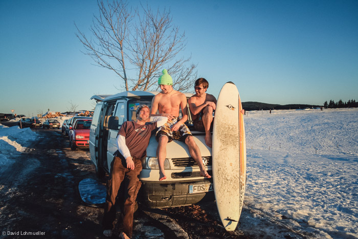 Snowsurfing for the Best Job In The World (12)