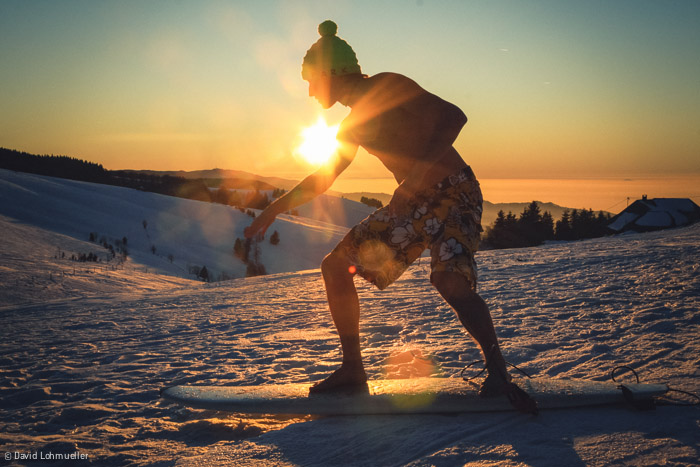 Snowsurfing for the Best Job In The World (6)