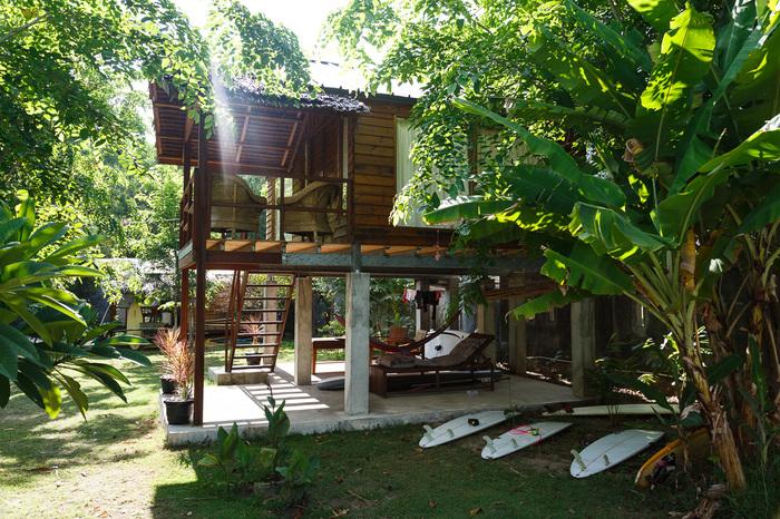 Banda Aceh (19)
