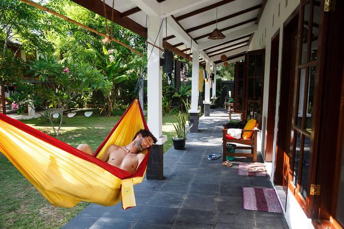 Banda Aceh (7)