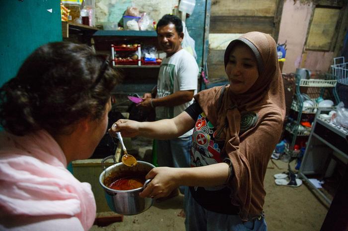 Banda Aceh (26)