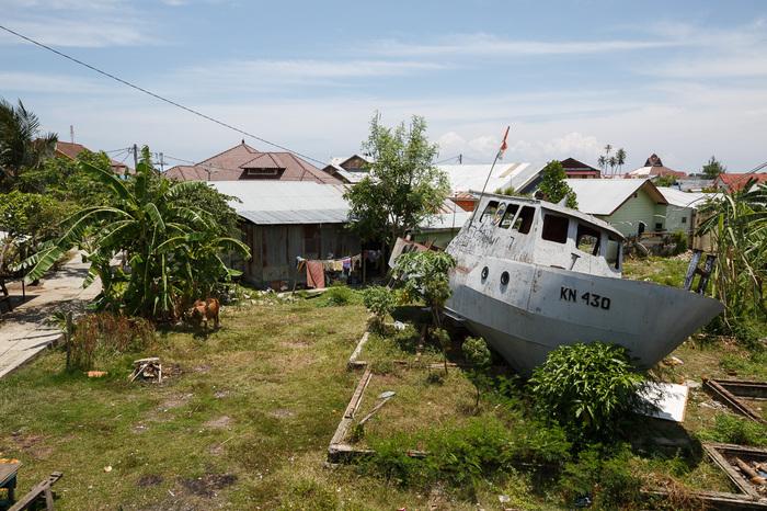 Banda Aceh (11)