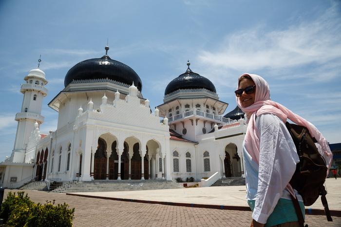Banda Aceh (27)