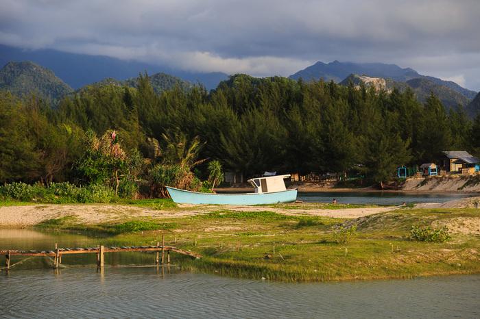 Banda Aceh (2)