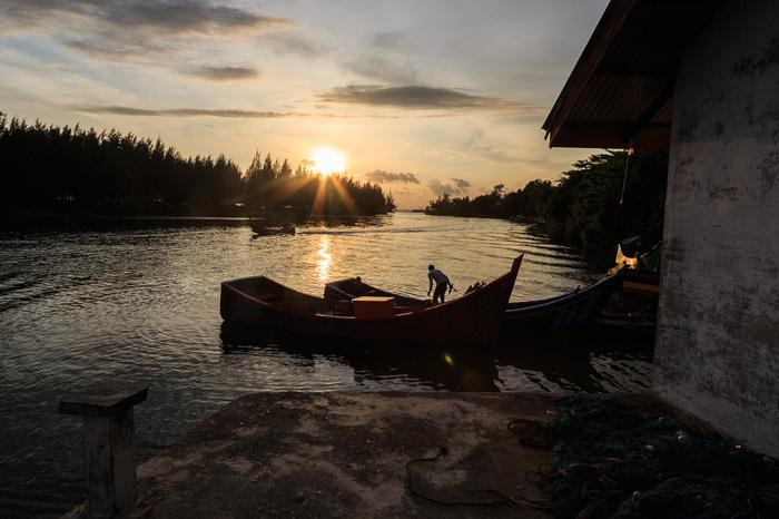 Banda Aceh (46)