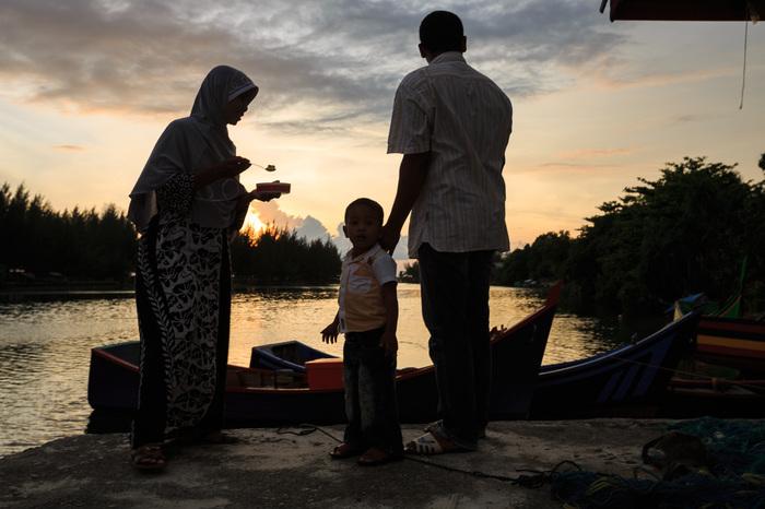 Banda Aceh (51)