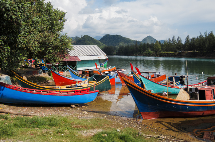Banda Aceh (48)