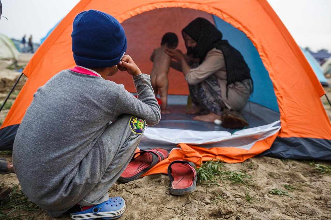 orange camp braunschweig
