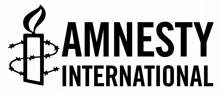 Amnesty International Vortrag