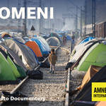 Amnesty-Photo-Documentary