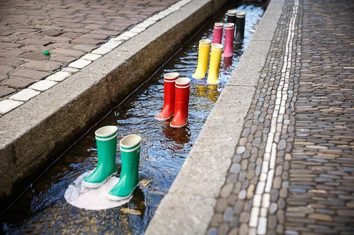 Freiburg Foto Vortrag