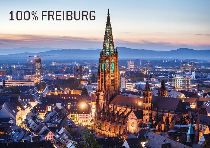 Freiburg-Foto-Vortrag